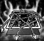 CardHexative-JP-Manga-R-CA