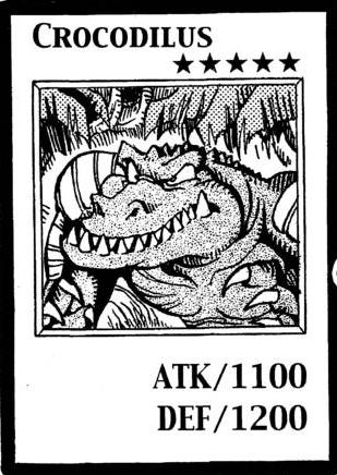 File:Crocodilus-EN-Manga-DM.png