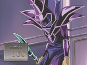 DarkMagician-JP-Anime-DM-NC-3