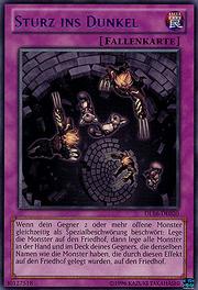 Darkfall-DL16-DE-R-UE-Blue