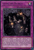 Darkfall-DL16-DE-R-UE-Purple