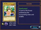 Doriado-DG-EN-VG