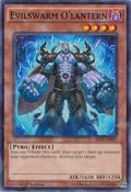 EvilswarmOlantern-BP03-EN-SHR-1E