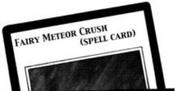 FairyMeteorCrush-EN-Manga-GX