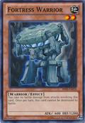 FortressWarrior-BP02-EN-C-UE