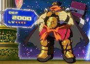 GagagaGuardian-JP-Anime-ZX-NC
