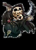 GhostrickSkeleton-DULI-EN-VG-NC