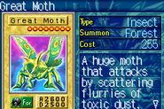 GreatMoth-ROD-EN-VG