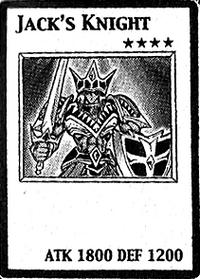 JacksKnight-EN-Manga-R
