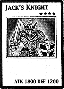 File:JacksKnight-EN-Manga-R.png