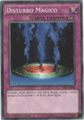 MagicJammer-YS14-IT-C-1E