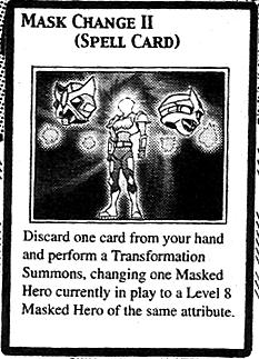 File:MaskChangeII-EN-Manga-GX.png
