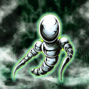 File:MetalFiendToken-TF04-JP-VG.png