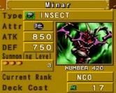 Minar-DOR-EN-VG