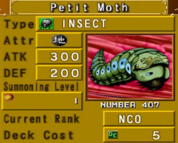 File:PetitMoth-DOR-EN-VG.png