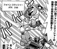 PhotonThrasher-JP-Manga-DZ-NC