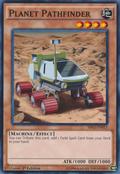 PlanetPathfinder-SR03-EN-C-1E