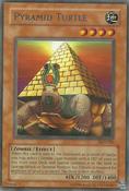 PyramidTurtle-PGD-NA-R-UE