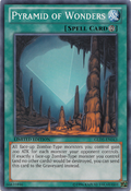 PyramidofWonders-GLD5-EN-C-LE