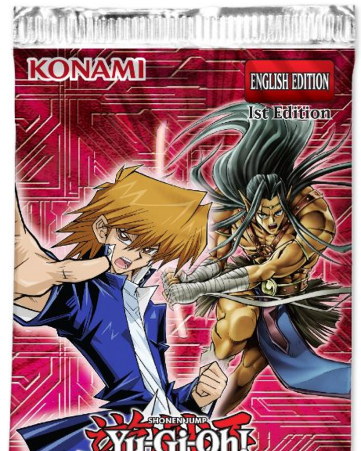 Yu-Gi-Oh! SBSC-FRS05 SD-SKILL Pilule d/'Evolution Double VF//Ultra Rare