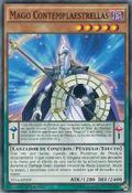 StargazerMagician-YS16-SP-C-1E