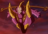 SuperheavySamuraiSoulbreakerArmor-JP-Anime-AV-NC