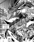 ThunderDragonColossus-JP-Manga-OS-NC