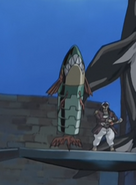 TorpedoFish-JP-Anime-GX-NC