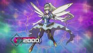 TrickstarHollyAngel-JP-Anime-VR-NC-2
