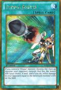 UtopiaBuster-PGLD-EN-GScR-1E