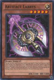 ArtifactLabrys-PRIO-EN-C-UE
