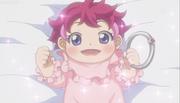 Baby Zuzu2
