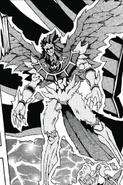 BlackwingSiroccotheDawn-EN-Manga-5D-NC