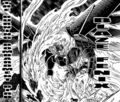BlazeFenixtheBurningBombardmentBird-EN-Manga-5D-NC.jpg