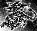 BurningDragon-JP-Manga-GX-CA.png