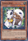 ChainDog-BP03-EN-SHR-1E