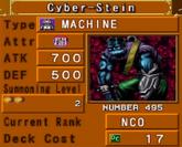 CyberStein-DOR-EN-VG