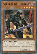 DarkGrepher-DASA-FR-SR-1E