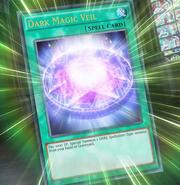 DarkMagicVeil-EN-Anime-MOV3