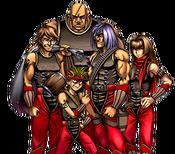 DarkScorpionBurglars-DULI-EN-VG-NC