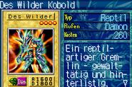 DesFeralImp-ROD-DE-VG