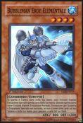 ElementalHEROBubbleman-YSDJ-IT-SR-1E