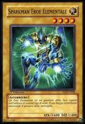 ElementalHEROSparkman-YSDJ-IT-C-1E
