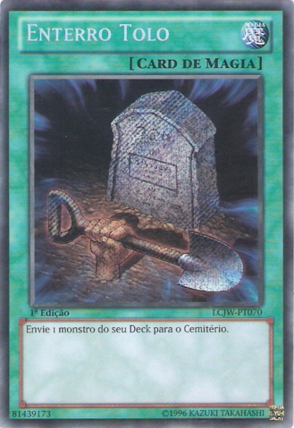 File:FoolishBurial-LCJW-PT-ScR-1E.png