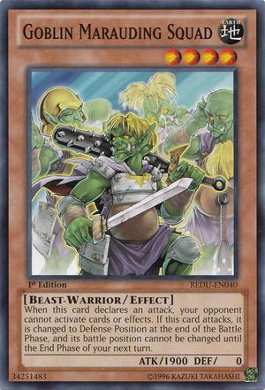 GoblinMaraudingSquad-REDU-EN-SP-1E