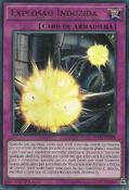 InducedExplosion-MVP1-PT-UR-1E