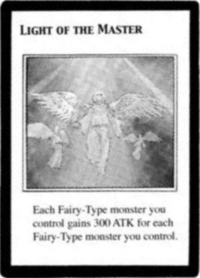 LightoftheMaster-EN-Manga-GX