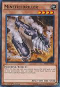 Minefieldriller-SR03-EN-C-1E