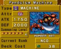 PendulumMachine-DOR-EN-VG
