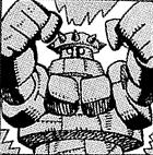 File:RockOgreGrotto1-JP-Manga-DM-CA.png
